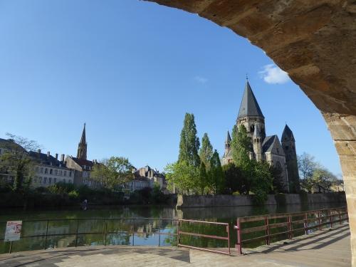 photo Metz  du Moyen Pont.jpg